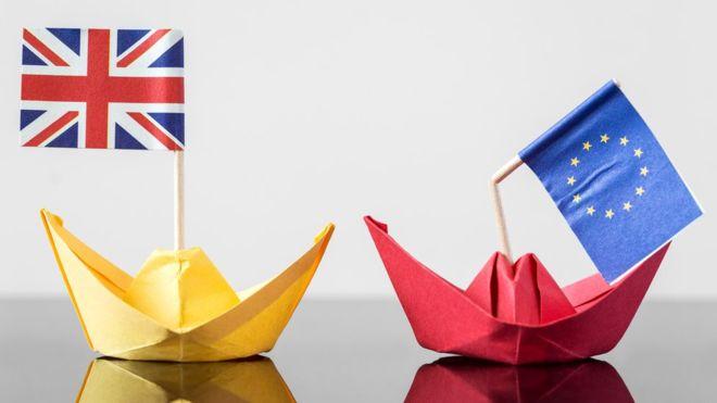 UK: Has Brexit hit UK mergers?