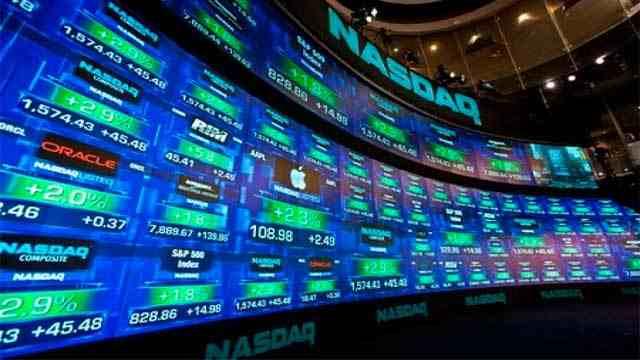 EU: Nike, Sanrio, Universal Studios face probe over online sales
