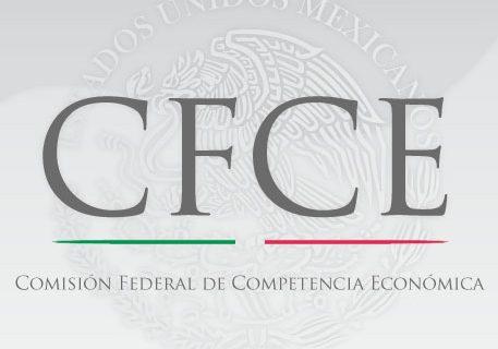 México: Titular de investigación en COFECE deja el cargo