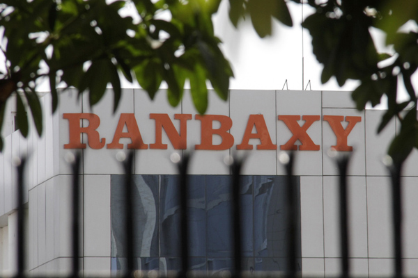 US: Ranbaxy pay-for-delay trial starts