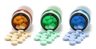 Argentina: Consejo de Obras Sociales denuncia abuso de precios en medicamentos