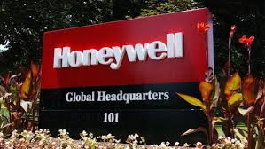 EU: Honeywell targeted by Arkema in antitrust suit