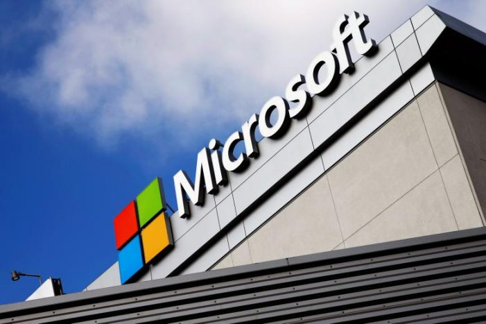 EU: Microsoft details its security process, amid Kaspersky antitrust complaint