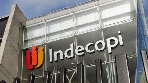 Perú: INDECOPI ofrecerá recompensa a quien denuncie colusión de precios