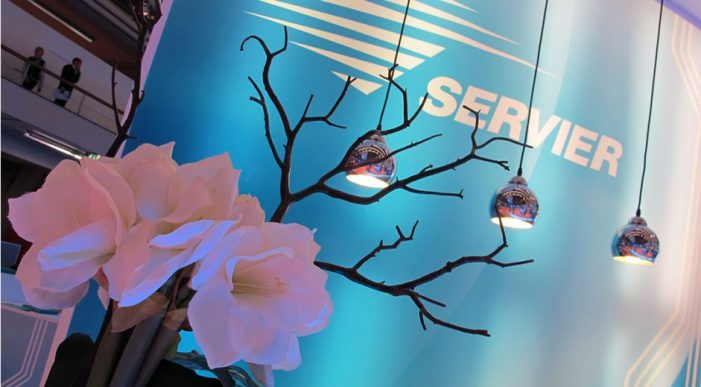EU: Servier's €331M pay-for-delay appeal goes to court, 3 years later