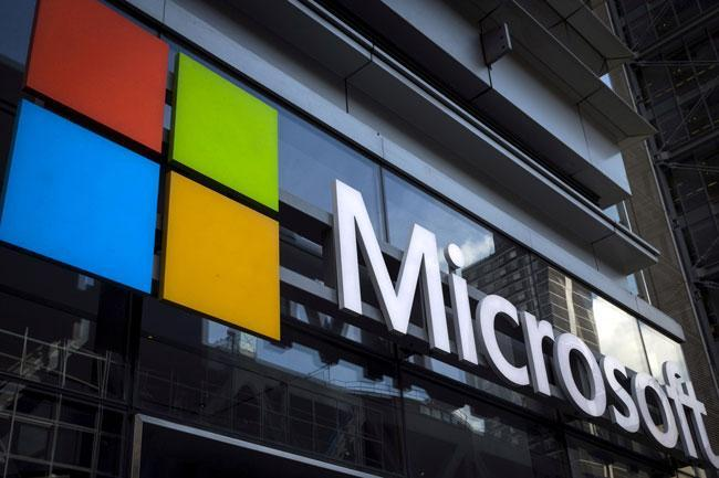 US: Microsoft confirms acquisition of Israel cybersecurity firm