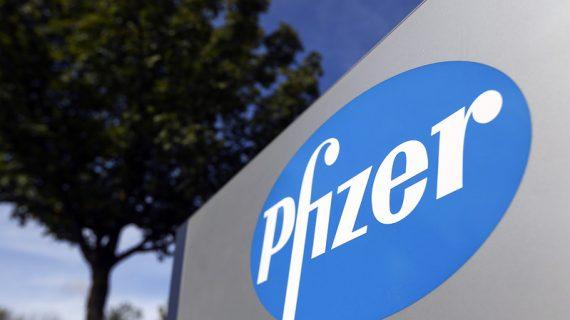 Sudáfrica: Pfizer niega 'precios excesivos' de tratamiento contra el Cancer