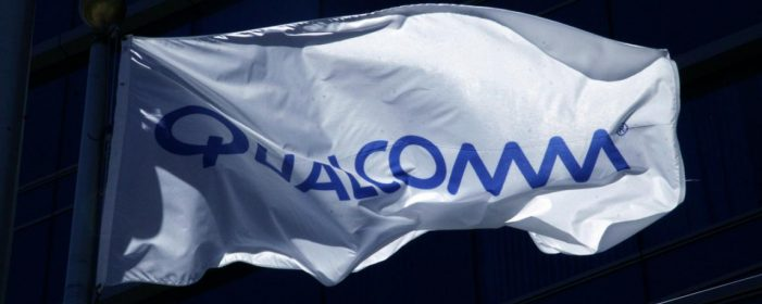US: Qualcomm hits at FTC over 'deficient' antitrust suit