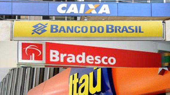 Brasil: Bancos se unen para analizar datos de consumidores