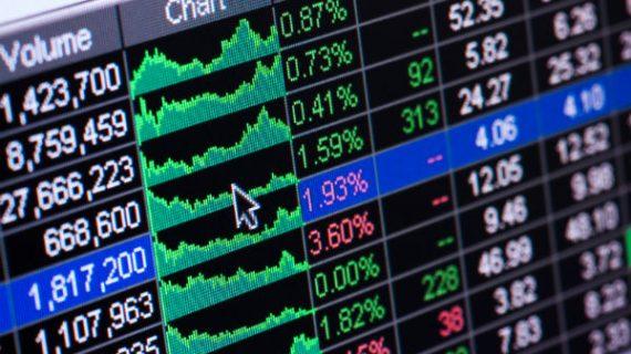 Integración Vertical En El Mercado Eléctrico Español