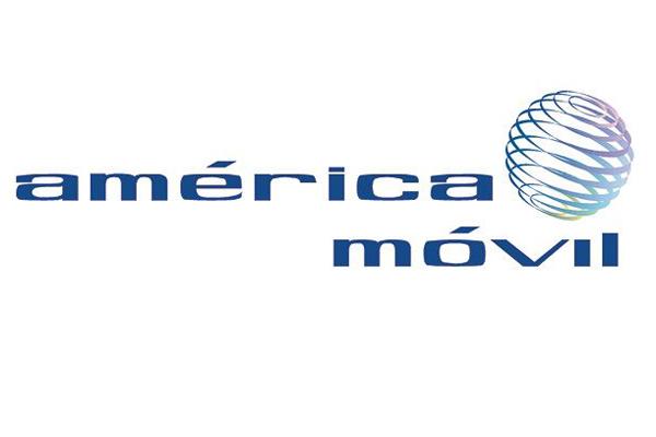 Mexico: Slim's America Movil to separate Telmex units in 2017