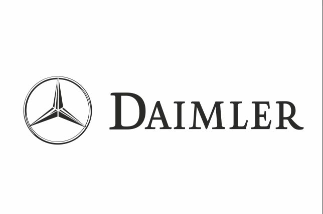 Germany: BMW cuts Daimler cooperation over collusion