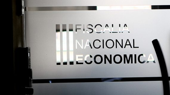 Chile: Aprueba FNE adquisición de Panalpina