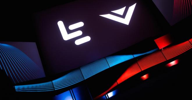 China/US: Vizio sues LeEco over failed US$2b merger