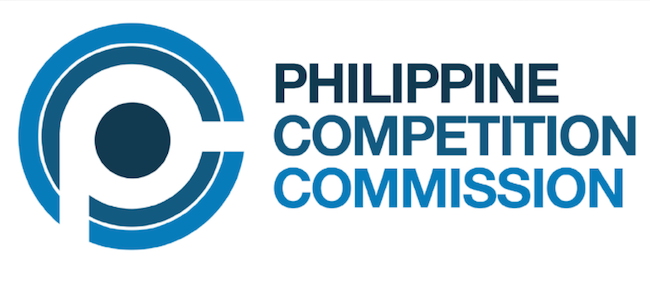 Philippines: PCC Chairman supports new antitrust body