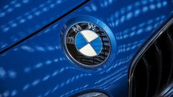 UE: Europa acusa a BMW, Daimler y VW de colusión en emisiones