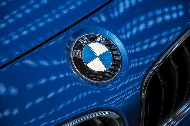 EU: EC accuses BMW, Daimler, and VW of emissions collusion