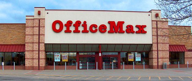 Australia: Regulator delays OfficeMax takeover decision