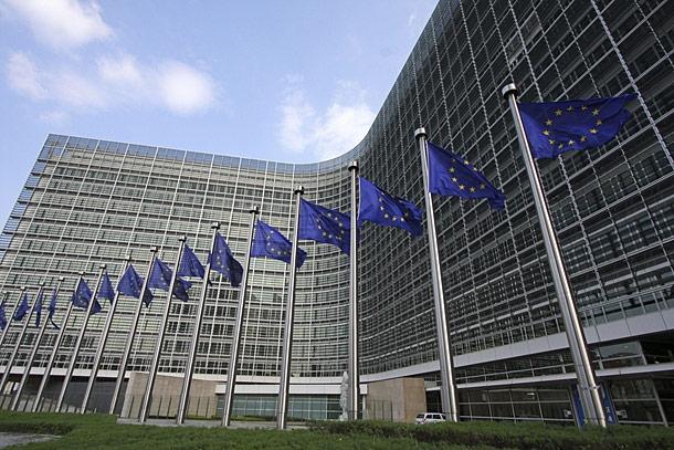EU: Merck, Sigma-Aldrich accused of misleading EU on merger
