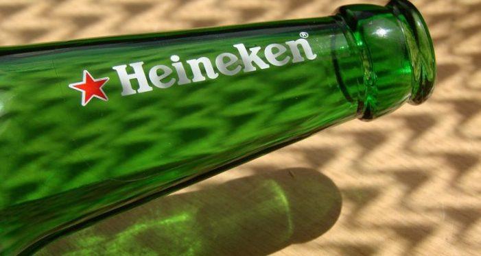 Greece: Heineken's US30m fine upheld