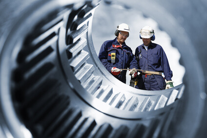 Spain: CNMC probes Industrial Maintenance sector