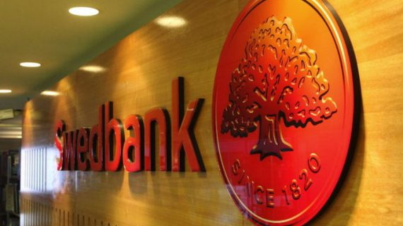 Lithuania: Regulator agrees to Swedbank concessions
