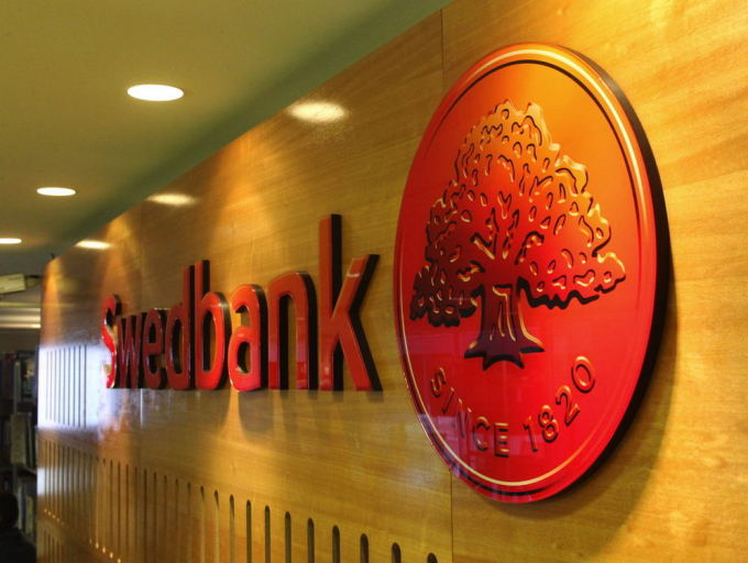 Lithuania: Regulator agrees to Swedbank concessions