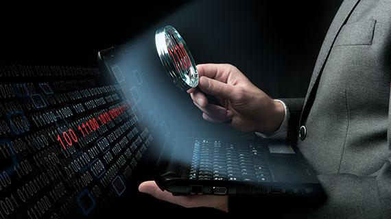 "Defining ""Big Data"" In Antitrust"