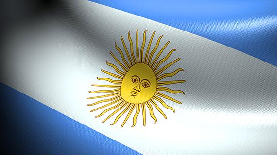 The Path Towards A More Efficient Antitrust Enforcement In Argentina