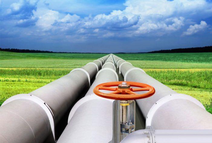 US: Kansas secures reimbursement in natural gas price fixing suit