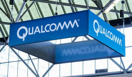 District Court Denies Motion to Dismiss FTC Section 5 Complaint Against Qualcomm