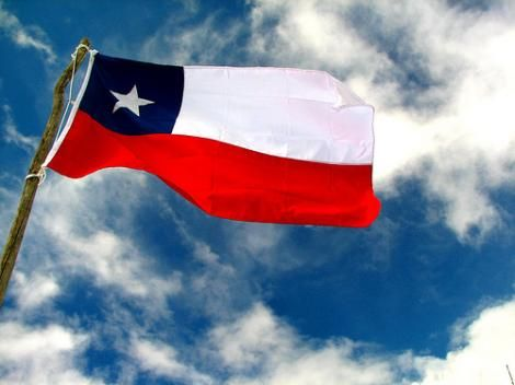 Chile: Garrigues hires Mario Ybar to lead the antitrust practice