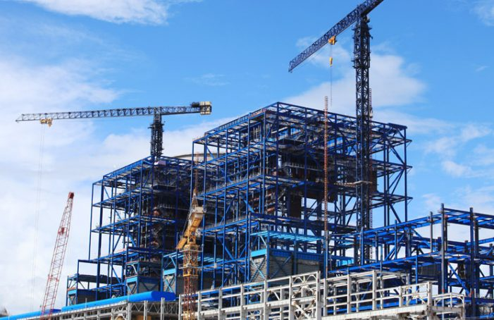 Switzerland: Regulator uncovers construction cartel