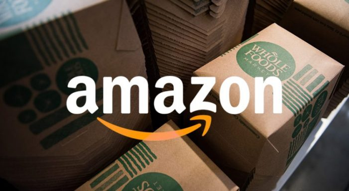 US: Whole Foods shareholders approve US$13.7B acquisition by Amazon