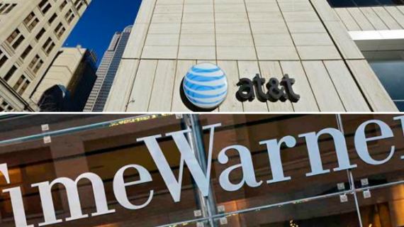 Brazil: CADE wants AT&T, Time Warner top keep things separate