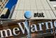 Brasil: CADE pide a AT&T y Time Warner mantenerse 'separados'