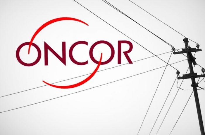 US: New bidder for Oncor stymies Buffett, Paul Miller
