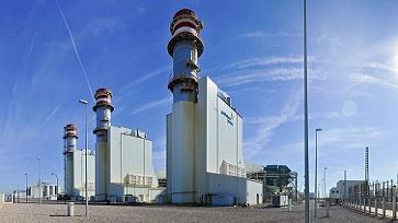 España: CNMC golpea a empresas gaseras