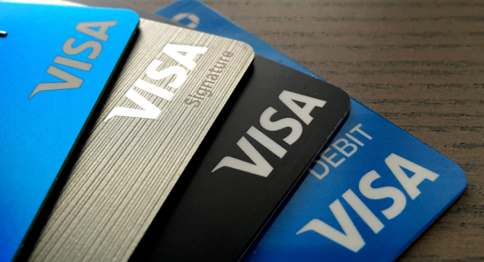 EU: EC sends charge sheet to Visa over inter-regional fees