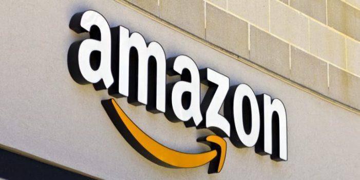Japan: Amazon drops ebook price clause due to antitrust scrutiny