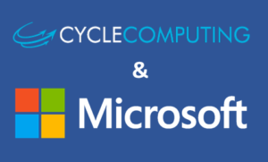 US: Microsoft acquires Cycle Computing