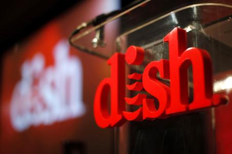 EEUU: AT&T y Dish exploran posibilidad de fusión