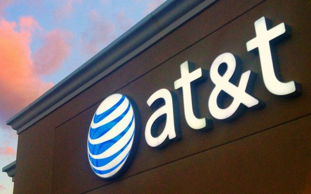 US: AT&T, Time Warner merger review Reaches Advanced Stages
