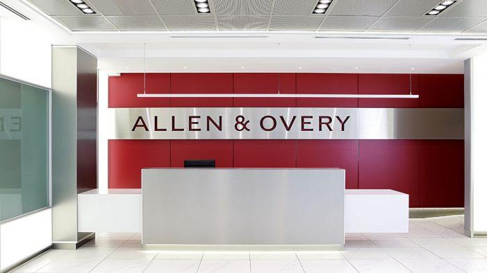 US: Simpson Thacher takes Allen & Overy antitrust vet in DC