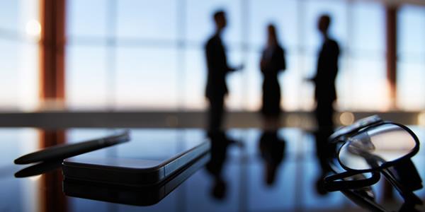 US: Quinn Emanuel, Cohen and Labaton to lead class-action suit against banks