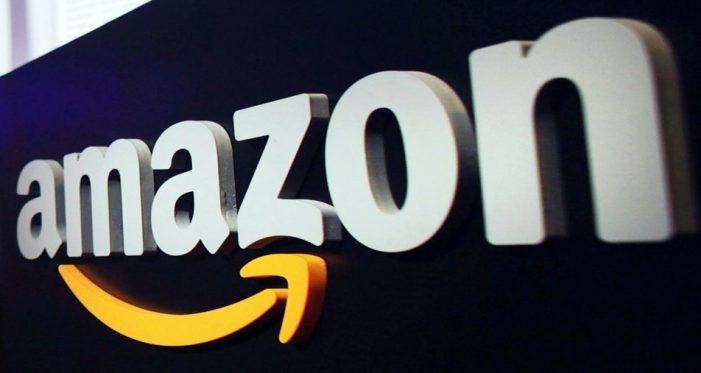 US: Trump criticizes Amazon for 'great damage' to retailers