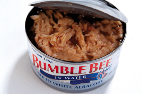 US: Bumble Bee takes plea deal in price-fixing case