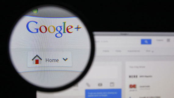 A Preliminary Assessment Of The European Commission's Google Search Decision