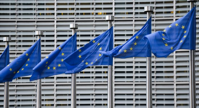 EU: EC president calls for more scrutiny in foreign takeovers