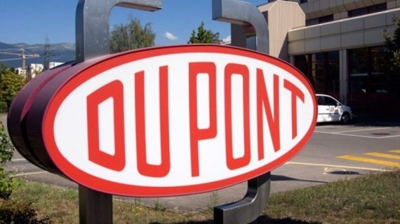 India: FMC wins approval for Dupont acquisition